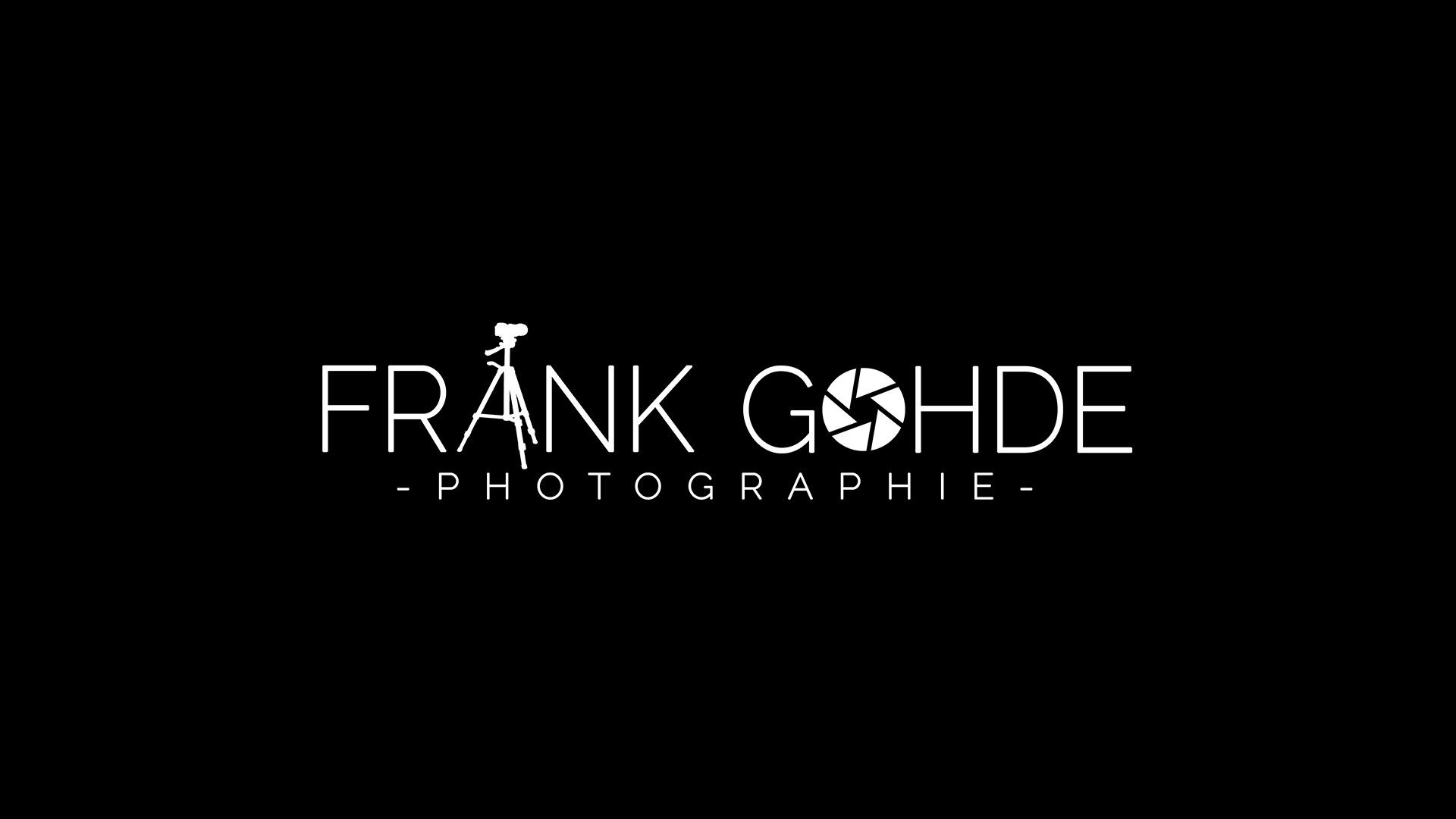 Logo für Photograph