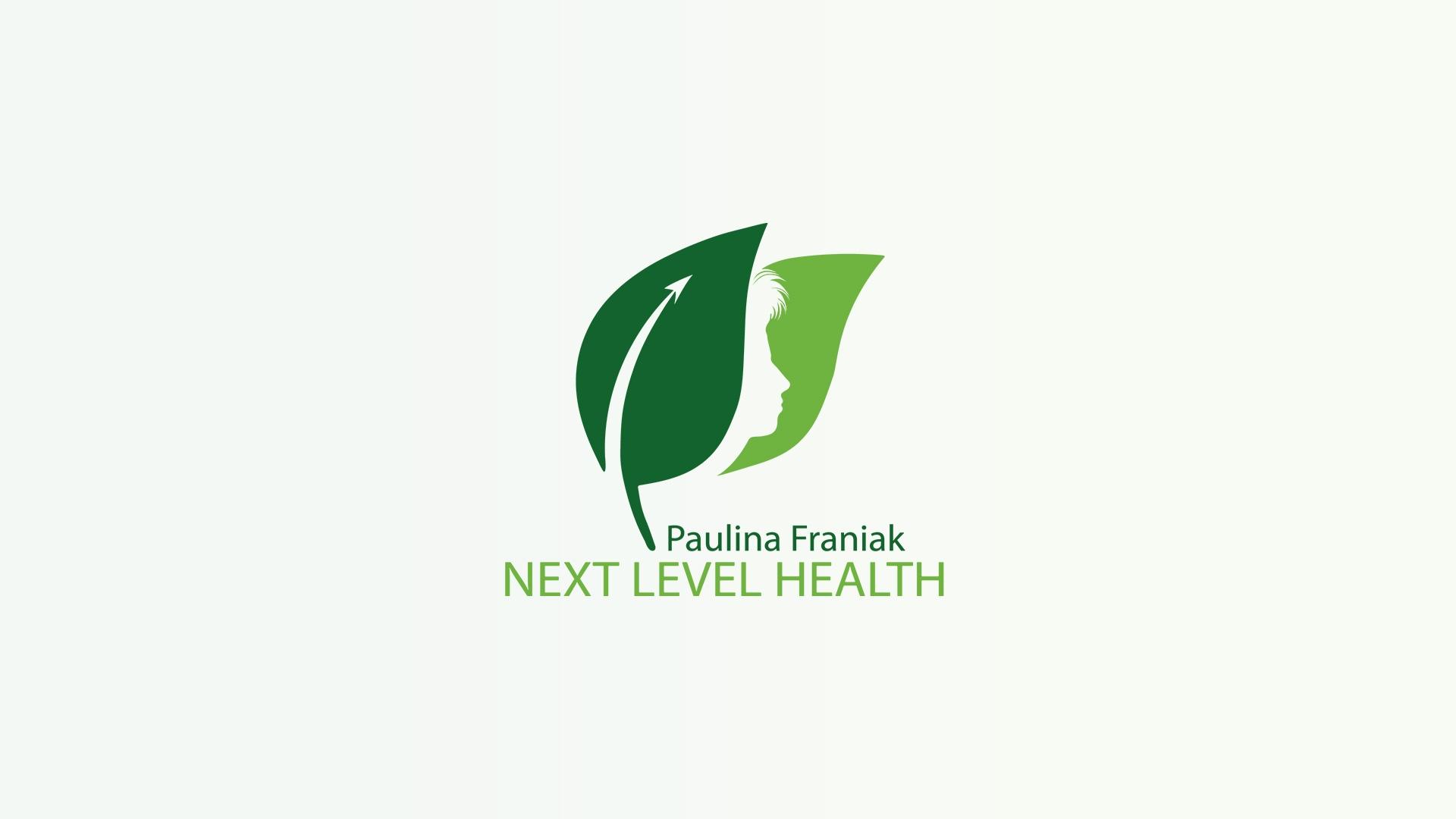 Logo für Gesundheitsberaterin