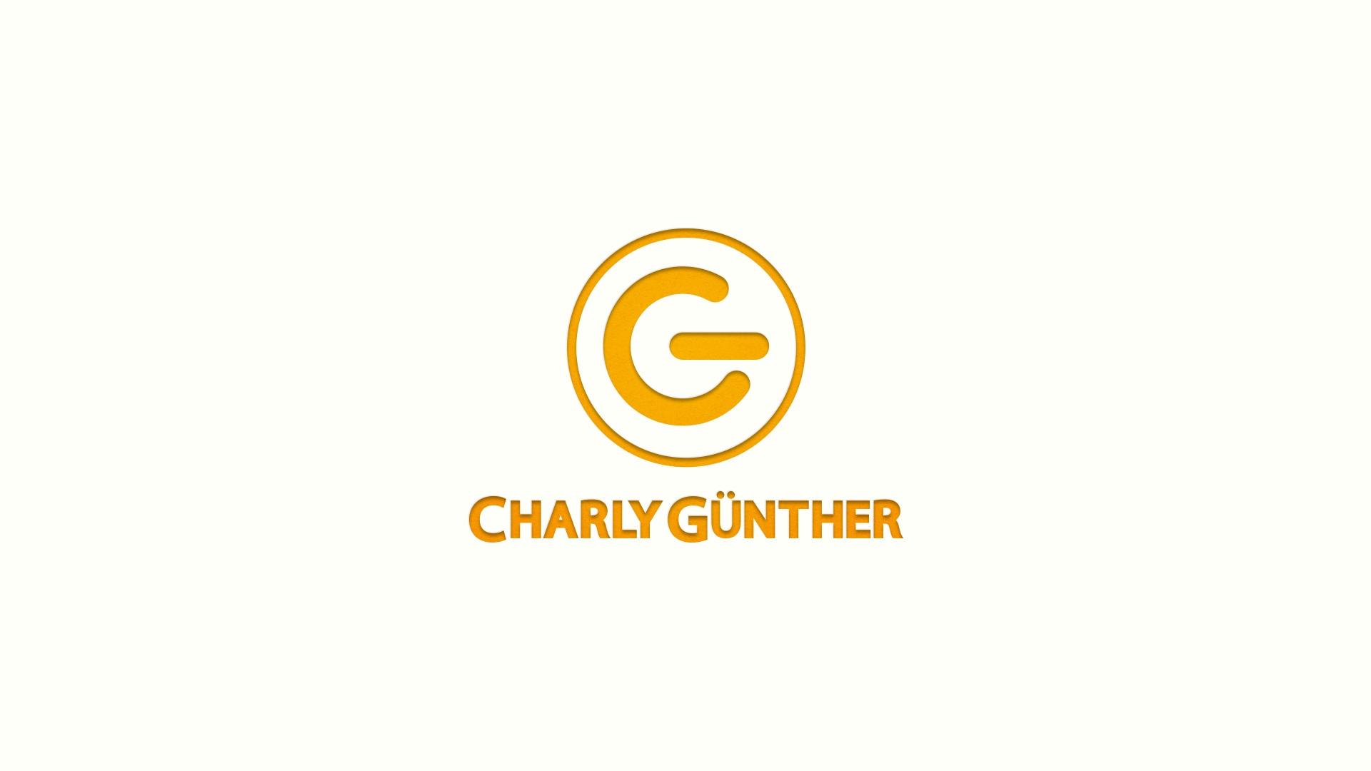 Logo für Persönlichkeitscoach