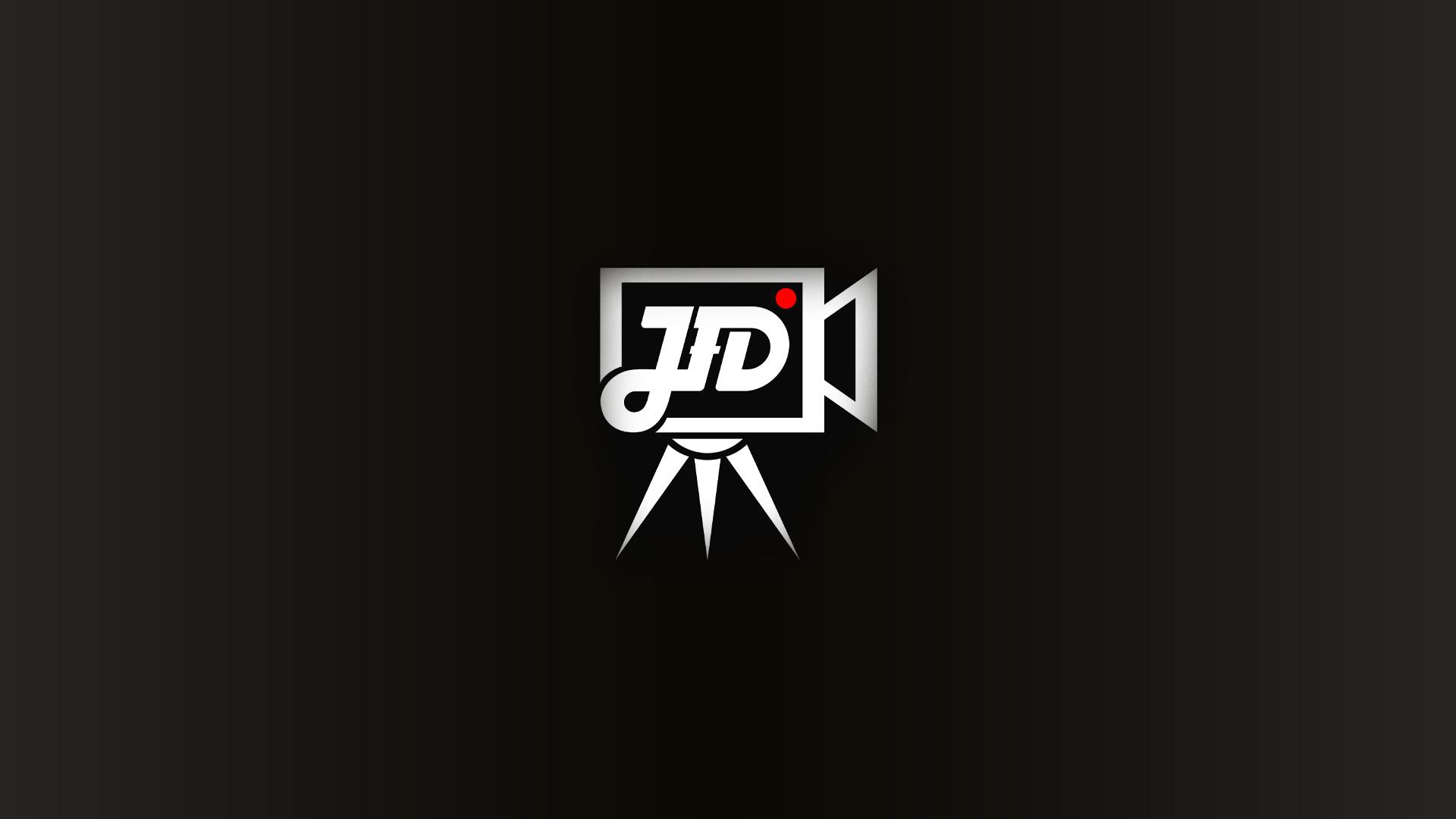Logo für Videograph