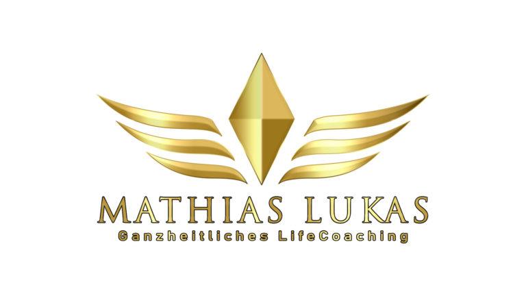 Mathias Lukas Logo_vorschau
