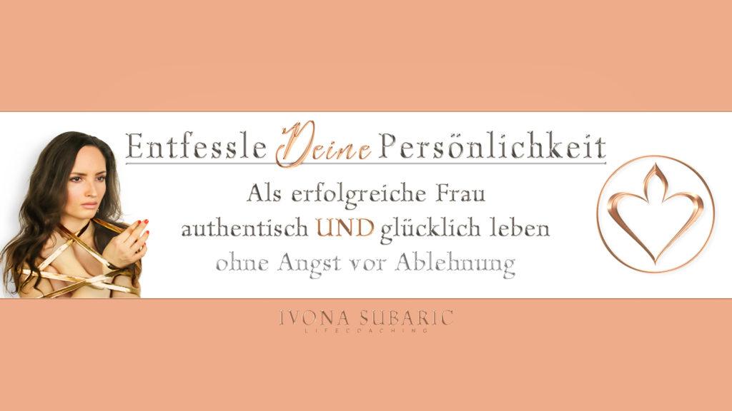 Facebook Titelbild Ivona Subaric