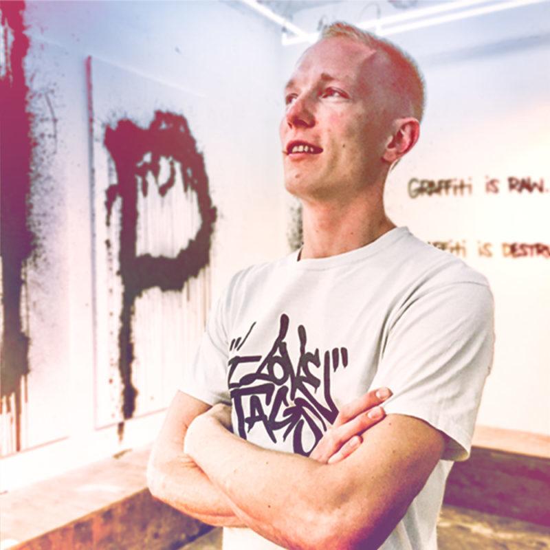 Jens Hendreich Profilbild