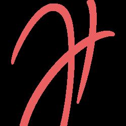 Logo Design, Brand Design & Web Design | Jens Hendreich Design